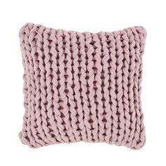 Jersey Knit inspiration