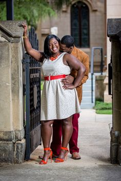 How To Tighten And Shape Your Body – Love Handle Exercises Outdoor Engagement Photos, Engagement Couple, Engagement Shoots, Outdoor Photos, Black Love Couples, Cute Couples, Beautiful Couple, Black Is Beautiful, Couple Noir