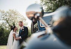 O Tewin Bury Farm Wedding // Kirsty & Alex | Luis Fotografia Holden