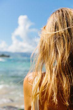 Melissa_Findley-Tuula-Hawaii_Travel_Diary-41