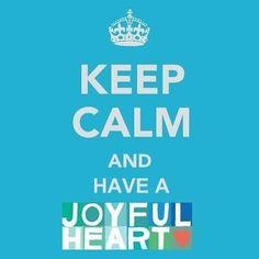 Mariska Hargitay's Joyful Heart Foundation, helping victims of abuse.