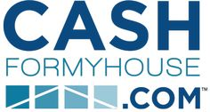 We buy houses in Jacksonville, Florida and surrounding areas. Get a fast, fair, cash offer for your home today!