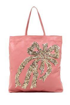 Valentino, Fendi & More on HauteLook Shopper Bag, Tote Bag, Classy Closets, Putting Outfits Together, Valentino Handbags, Sweet Bags, Glitter Girl, Queen, Designer Handbags