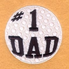 126 Best Golf - Machine Embroidery images in 2018 | Machine ... Golf Towel Funny Embroidery Designs on golf embroidery monogram, golf towel cross stitch patterns, funny golf embroidery designs, golf bag embroidery designs, golf towel craft, golf towel embroidery kits, kitchen towel embroidery designs, golf embroidery machine designs, golf towel ideas, golf ball on tee embroidery design, golf towel quilt,