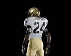 #Army - #Navy Football Pro Combat Uniforms!