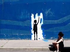 street_art_mars_31_oakoak