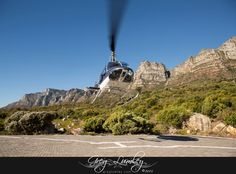 Helicopter wedding transport arriving at Twelve Apostles. Wedding cars and tran… Helicopter wedding transport arriving at Twelve Apostles. Wedding Cars, Cape Town South Africa, Professional Photographer, Monument Valley, Transportation, Wedding Photography, Horses, Wedding Vintage, Travel