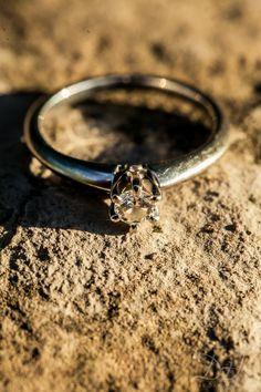 Natasha + Eric: Engaged! | Kitchener Wedding Photographers    http://www.davidandkara.com #engagement #photography #wedding #davidandkara