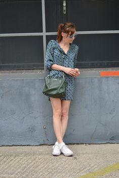 pattern dress3
