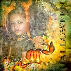 Fantastic Halloween by Louise LAudet Photo Myriam Grandet Used with Permission ARTWORK ©AngeBrands All Rights Reserved @ http://www.digiscrapbooking.ch/shop/index.php… http://www.mymemories.com/store/designers/LouiseL/?r=LouiseL https://www.e-scapeandscrap.net/boutique/index.php… http://scrapfromfrance.fr/shop/index.php… http://www.paradisescrap.com/fr/145_louisel?n=60 http://www.bazarascrap.fr/41-louisel