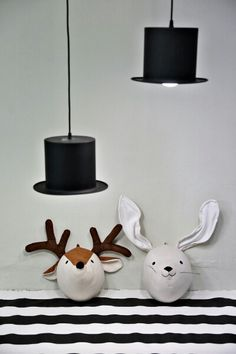 ... + images about LAMPEN on Pinterest  Lamps, Lampshades and Diy Lamps