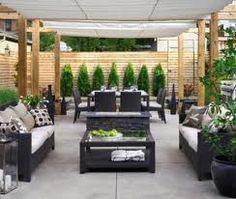 outdoor balcony ideas - Google Search
