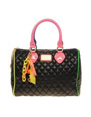 Paul's Boutique Quilted Molly Bag