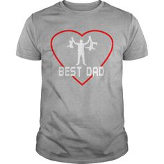 BEST DAD OF FATHER AND CHILDREN TSHIRT 8 #gift #ideas #Popular #Everything #Videos #Shop #Animals #pets #Architecture #Art #Cars #motorcycles #Celebrities #DIY #crafts #Design #Education #Entertainment #Food #drink #Gardening #Geek #Hair #beauty #Health #fitness #History #Holidays #events #Home decor #Humor #Illustrations #posters #Kids #parenting #Men #Outdoors #Photography #Products #Quotes #Science #nature #Sports #Tattoos #Technology #Travel #Weddings #Women