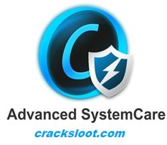 Advanced SystemCare Pro is an amazing PC optimization tool. This software makes your old PC faster and improves its working abilities like a brand new. Ui System, Mac Software, Mirror Link, Computer Security, Face Id, Windows Operating Systems, Data Protection, Amazing