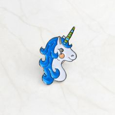 Costume Jewellery Jewellery & Watches Latest Collection Of Brooch/ Jacket Pins/ Gift For Kids/ Bambi/ Pegasus/ My Little Pony/ 3 Pcs Set