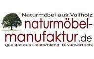 Naturmöbel-Manufaktur