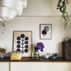 Japanese House, Floating Shelves, Dining Room, Interior, Modern, Projects, Design, Home Decor, Art