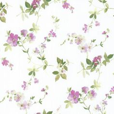 Save on York Wallcoverings. Big discounts and free shipping! Find thousands of patterns. Swatches available. SKU YK-PA110802.