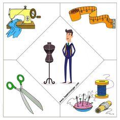 Preschool Jobs, Free Preschool, Kindergarten, Mother Daughter Quotes, Carson Dellosa, H&m Kids, Musical, Cute Drawings, Activities For Kids