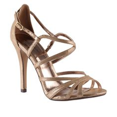 Buy RAYMUNDOA women's sandals occasion at Call it Spring. Free Shipping!