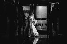 wedding photography www.elmarcorojo.com