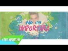 Really Don't Care (spanish version) - Kevin Karla & La Banda (Letra HD) ...