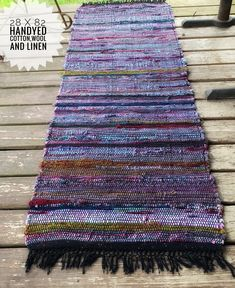 Spinning, Bohemian Rug, Weaving, Rugs, Home Decor, Hand Spinning, Farmhouse Rugs, Decoration Home, Room Decor