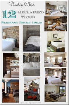 12-Reclaimed-Wood-Bedroom-Decor-Ideas-from-Setting-for-Four_thumb3.png (528×800)