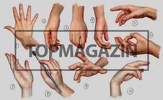 Prinášame vám zaujímavú ajednoduchú metódu. Ako zharmonizovať celé vaše telo. Zistite, ako vyliečiť všetky vaše bolesti vtele len pomocou prstov. Ak chcete zapracovať na každom orgáne, podržte prst…