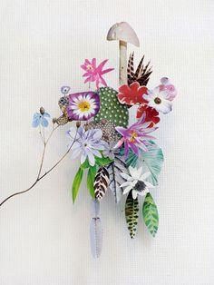 anne-ten-donkelaar-flower-constructions-11