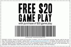 eat well nashville coupon code