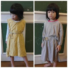 33 Best Bible Costumes Images On Pinterest Christmas Pageant