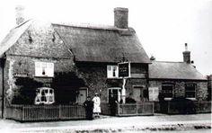 The Royal Oak, Main Street, Yaxley | Groups, Historic, Mixed, Public | Yaxley