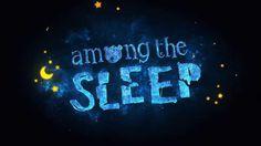 Among the Sleep, by Krillbite Studio