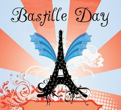 "Bastille Day....A major tick off my ""before i die "" list...did this,July 14,2010.Poured with rain,cold,but that night made it all worthwhile.<3"