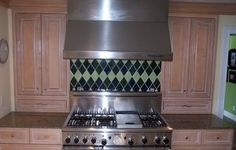 Pro #657458   Staley Granite And Marble Inc   Rockford, TN 37853 Backsplash, Granite, Kitchen Remodel, Countertops, Marble, Kitchen Appliances, Home, Diy Kitchen Appliances, Counter Tops