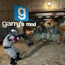 8 Best Gmod funny images in 2018 | Videogames, Comedy, Funny