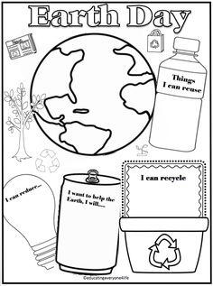 Die 16 besten Bilder von Thema Müll im Unterricht
