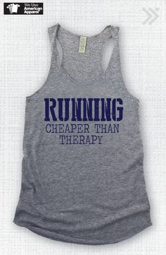 #everfitte  Grey/Royal RUNNING Cheaper then Therapy by everfitte, $19.00