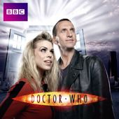 Doctor Who, Season 1 download iTunes - $24.99