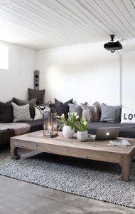 sectional sofas can turn room layouts