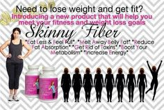 Health and fitness...www.roxie05.sbc90.com