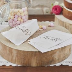 50 WAYS TO SAVE ON YOUR WEDDING BUDGET