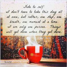 A little reminder for you  #wisdom #gutsygirlart  #wisewords