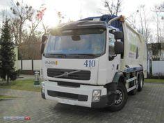 Nasz sprzęt gotowy do działania na wszelkich ulicach http://www.phu-impex.pl/