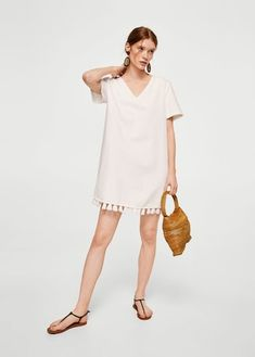 2ea3390f0b 1280 Best WISH LIST  clothes images in 2019