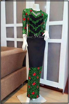 Myanmar Traditional Dress, Traditional Dresses, Myanmar Dress Design, Kebaya, Buy Dress, Elegant Dresses, African Fashion, Designer Dresses, Dressing