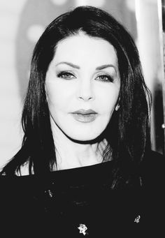 ladypresley: Priscilla Presley at the Elvis At The 02 Exhibition in London, England, December 15, 2014.