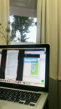 Apple Photo, Macbooks, Aktiv, Story Ideas, Spam, Snapchat, Bb, Study, Hands